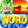 Guess Words - 4 Pics 1 Word icon