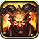 Reign of Summoners HD