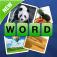 4 Pics 1 Word - New photo quiz game