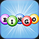 Bingo Run 2 icon
