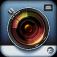 Zitrr Camera Icon