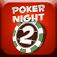 Poker Night 2 Icon