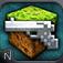 guncrafter app