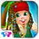 Pirates Island  Play and Learn with Preschool Educational Games