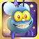 Shiny The Firefly Icon