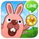 LINE Pokopang app icon