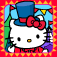 Hello Kitty Carnival ios