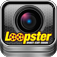 Loopster Icon