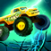 Mad Truck 2 Icon