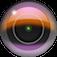 Digital Negative Icon