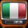 Televisione Italiana Icon