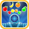 A Fruit Candy Free : The Clash of Fruit Crush Saga icon