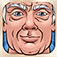 Oldify 2 Icon