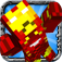 Super Hero Skins for Minecraft ios