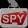SpyWordz Icon