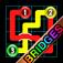 Connect-All Bridges