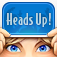 Heads Up Icon