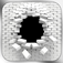 Take-Action-to-Escape-icon-ios