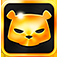 Battle Bears Gold icon
