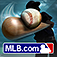 MLBcom Home Run Derby} image