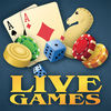 LiveGames Entertainment Online Play Collection Review iOS