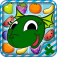 Fruit Quest icon