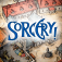 Sorcery 2 Icon