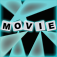 4 Movie Scenes Icon