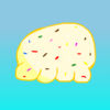 Ice Cream Evasion Review iOS