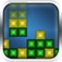 Blocks Trip Icon