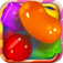 Lollipops 2 app icon