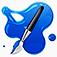 Emulsion Icon