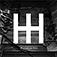 Hiversaires Icon