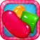 Candy Mania  New Free Bubble Pop Puzzle Games for KidsandGirls