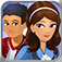 High School Story icon