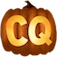Costume Quest Icon