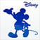 Disney Animated Icon