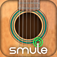 Guitar by Smule