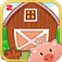 Little Farm Preschool 2 with Chinese Language Learning Icon