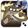 Best Park In the Universe - Regular Show icon