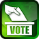 News for Pakistan Elections 2013 Icon