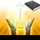 Worship and Praise Lyrics Icon