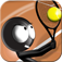 Stickman Tennis} image