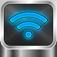 Wireless Drive PRO  Transfer and Share Files over WiFi