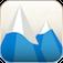 StateFrame Icon