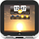 Living Weather HD Icon