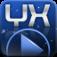 Yxplayer Pro Icon