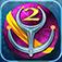 Sparkle 2 Icon