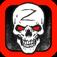 Gunner Z icon