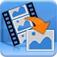 Video to Photo Grabber Icon